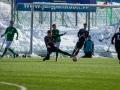 Tallinna FC Flora U21 - Tallinna FC Infonet II (27.02.16)-6817