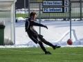 Tallinna FC Flora U21 - Tallinna FC Infonet II (27.02.16)-6824