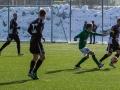 Tallinna FC Flora U21 - Tallinna FC Infonet II (27.02.16)-6825