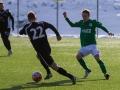 Tallinna FC Flora U21 - Tallinna FC Infonet II (27.02.16)-6826