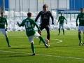 Tallinna FC Flora U21 - Tallinna FC Infonet II (27.02.16)-6833