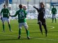 Tallinna FC Flora U21 - Tallinna FC Infonet II (27.02.16)-6834