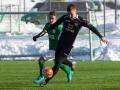 Tallinna FC Flora U21 - Tallinna FC Infonet II (27.02.16)-6838