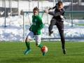 Tallinna FC Flora U21 - Tallinna FC Infonet II (27.02.16)-6839