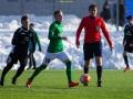 Tallinna FC Flora U21 - Tallinna FC Infonet II (27.02.16)-6845
