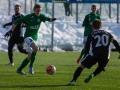 Tallinna FC Flora U21 - Tallinna FC Infonet II (27.02.16)-6849