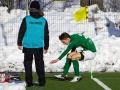 Tallinna FC Flora U21 - Tallinna FC Infonet II (27.02.16)-6880