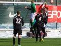 Tallinna FC Flora U21 - Tallinna FC Infonet II (27.02.16)-6894