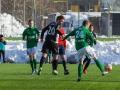 Tallinna FC Flora U21 - Tallinna FC Infonet II (27.02.16)-6902