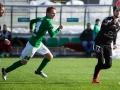 Tallinna FC Flora U21 - Tallinna FC Infonet II (27.02.16)-6905