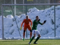 Tallinna FC Flora U21 - Tallinna FC Infonet II (27.02.16)-6922