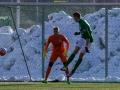 Tallinna FC Flora U21 - Tallinna FC Infonet II (27.02.16)-6923