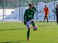 Tallinna FC Flora U21 - Tallinna FC Infonet II (27.02.16)-6929