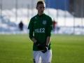 Tallinna FC Flora U21 - Tallinna FC Infonet II (27.02.16)-6941