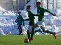 Tallinna FC Flora U21 - Tallinna FC Infonet II (27.02.16)-6960