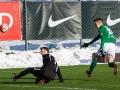 Tallinna FC Flora U21 - Tallinna FC Infonet II (27.02.16)-6966