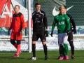 Tallinna FC Flora U21 - Tallinna FC Infonet II (27.02.16)-6971