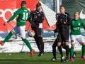 Tallinna FC Flora U21 - Tallinna FC Infonet II (27.02.16)-6975
