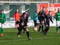 Tallinna FC Flora U21 - Tallinna FC Infonet II (27.02.16)-6980