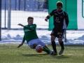Tallinna FC Flora U21 - Tallinna FC Infonet II (27.02.16)-6991