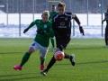 Tallinna FC Flora U21 - Tallinna FC Infonet II (27.02.16)-6998