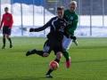 Tallinna FC Flora U21 - Tallinna FC Infonet II (27.02.16)-7000