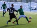 Tallinna FC Flora U21 - Tallinna FC Infonet II (27.02.16)-7002