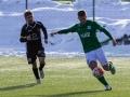 Tallinna FC Flora U21 - Tallinna FC Infonet II (27.02.16)-7007