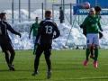 Tallinna FC Flora U21 - Tallinna FC Infonet II (27.02.16)-7008