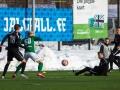 Tallinna FC Flora U21 - Tallinna FC Infonet II (27.02.16)-7012