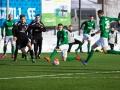 Tallinna FC Flora U21 - Tallinna FC Infonet II (27.02.16)-7017