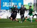 Tallinna FC Flora U21 - Tallinna FC Infonet II (27.02.16)-7018