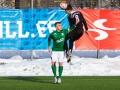 Tallinna FC Flora U21 - Tallinna FC Infonet II (27.02.16)-7030