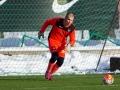 Tallinna FC Flora U21 - Tallinna FC Infonet II (27.02.16)-7034