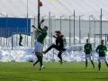 Tallinna FC Flora U21 - Tallinna FC Infonet II (27.02.16)-7038