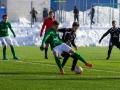 Tallinna FC Flora U21 - Tallinna FC Infonet II (27.02.16)-7041