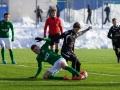 Tallinna FC Flora U21 - Tallinna FC Infonet II (27.02.16)-7042