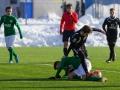 Tallinna FC Flora U21 - Tallinna FC Infonet II (27.02.16)-7044