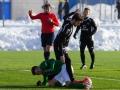 Tallinna FC Flora U21 - Tallinna FC Infonet II (27.02.16)-7045