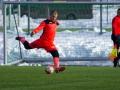 Tallinna FC Flora U21 - Tallinna FC Infonet II (27.02.16)-7056