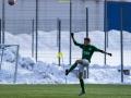 Tallinna FC Flora U21 - Tallinna FC Infonet II (27.02.16)-7058