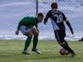 Tallinna FC Flora U21 - Tallinna FC Infonet II (27.02.16)-7076