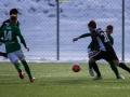 Tallinna FC Flora U21 - Tallinna FC Infonet II (27.02.16)-7077