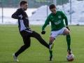 Tallinna FC Flora U21 - Tallinna FC Infonet II (27.02.16)-7091