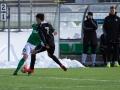 Tallinna FC Flora U21 - Tallinna FC Infonet II (27.02.16)-7092