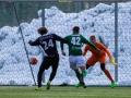 Tallinna FC Flora U21 - Tallinna FC Infonet II (27.02.16)-7098