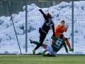 Tallinna FC Flora U21 - Tallinna FC Infonet II (27.02.16)-7099