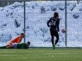 Tallinna FC Flora U21 - Tallinna FC Infonet II (27.02.16)-7102