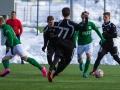 Tallinna FC Flora U21 - Tallinna FC Infonet II (27.02.16)-7114