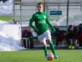 Tallinna FC Flora U21 - Tallinna FC Infonet II (27.02.16)-7131